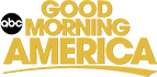 goodmorningamerica